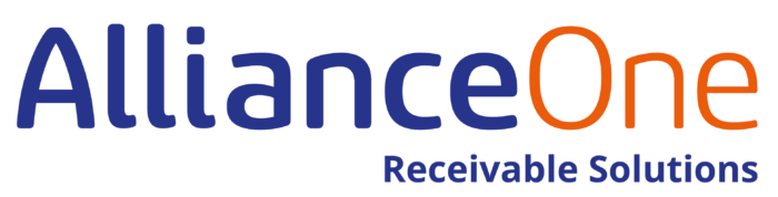 AllianceOne Receivable Solutions